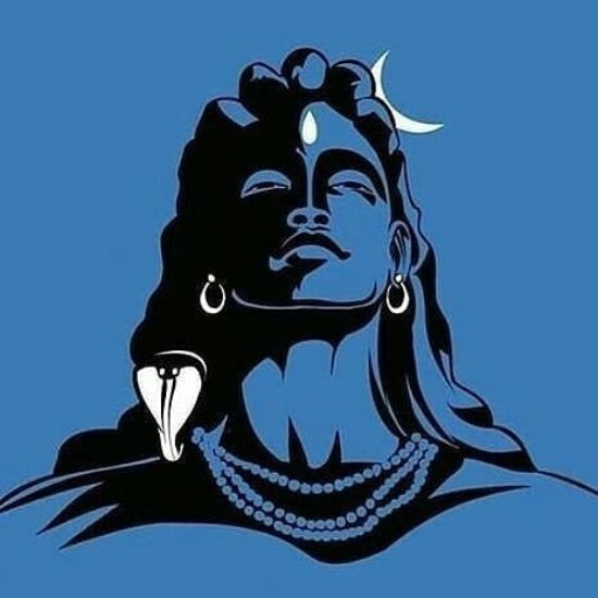 Worlds Best Mahadev Photos and Images